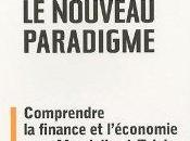 Crise financière: vulgaire erreur mathématique