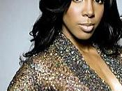 Chanson jour Kelly Rowland Commander