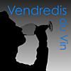 vins demi-secs l'honneur