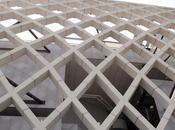 Shanghai 2010 Pavillon France avant-première