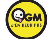 instructions ministérielles orales OGM, publieras circulaire.gouv.fr (CE, avril 2010, Azelvandre)