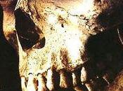 Film N°108: Evil Dead trailer