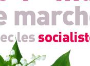 Premier MESSAGE FEDERATION L'AISNE PARTI SOCIALISTE
