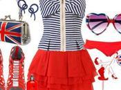 Union Jack… Fashion Maniac