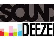 Deezer joue BtoB