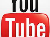 Youtube lance officiellement dans
