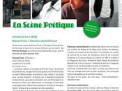 Roland Tixier Christian Cottet-Emard Bibliothèque Lyon Part-Dieu