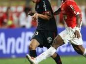 PSG-Monaco save Coupe France