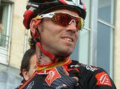 Super chrono d'Alejandro Valverde Romandie