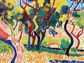 trésors marchand d'art Ambroise Vollard vendus enchères