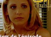 "Buffy, Vampire-Slayer review l'épisode 2.07 ""Lie"
