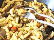 Past'Artichauts tomates confites