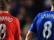 Liverpool-Chelsea petits arrangements entre ennemis?