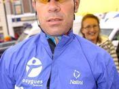 Tour Bretagne, étape 7=Malacarne-Général final=Bouyer