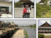 Visite Kyoto Gion