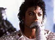 Captain film avec Michael Jackson retour Disneyland Paris