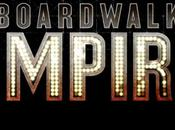 Boardwalk Empire… bombe qu'HBO lancera l'automne 2010.