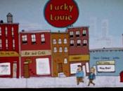 [DL] Lucky Louie