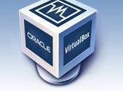 Virtualbox système virtualisation opensource Sun, oups… Oracle vient sortir 3.2.0 beta