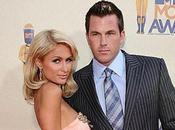 Doug Reinhardt (l'ex Paris Hilton) aussi recasé