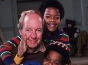 Arnold Willy (Diff'rent Strokes)