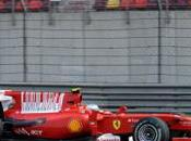 Ferrari prévoit plus d'évolutions