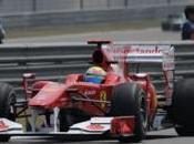 nouveau châssis pour Felipe Massa