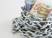 Gennes-sur-Seiche euros pour maison retraite
