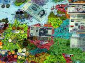Crise géopolitique