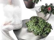 envies nature durable salon meuble Milan