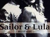 Critique DVD] Sailor Lula