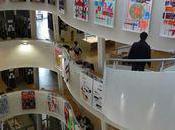 Saison graphisme 2010 s'expose s'impose Havre, lundi vendredi juillet 2010!