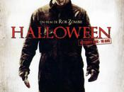 [Avis] Halloween (Remake 2007- Film