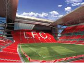 This Anfield, suite