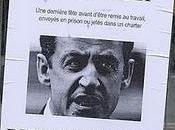 2007-6 2010 pourquoi Sarkozy sera jamais Président