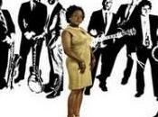 Live Video: Sharon Jones Kings Learned Hard