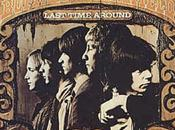 Buffalo Springfield #2-Last Time Around-1968