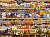 Sourcing e-commerce trouver fournisseur pour stock boutique ligne