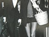 Serge Gainsbourg Haut Courroies