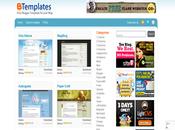 Blogger templates sites pour télécharger pleines gratuites votre blog.