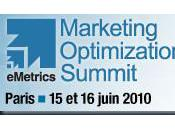 IC-Agency intervient eMetrics Paris 2010