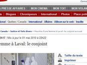 FAIL Ville Laval