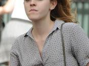Emma Watson Soho 2010