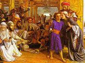 Marie dans l'Evangile saint Matthieu Jésus Nazareth