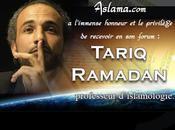 Tariq Ramadan: caractère diffamatoire d'une enquête montrant influence réseaux islamistes (CEDH, 2010, Brunet Lecomte Lyon France)