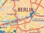 Quelques jours Berlin