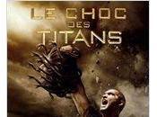 CINEMA EXCELSIOR Prunelli Fiumorbu propose film choc titans soir week-en.