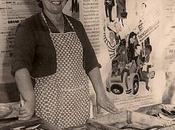 Bouillabaisse d'anchois Mémétou