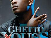 Ghetto Youss Skadrille] Kery James Medine Warrior [MP3] (2010)
