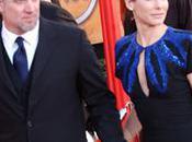 Sandra Bullock pause dans carrière